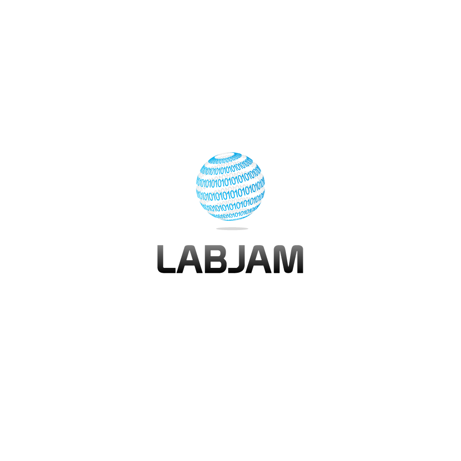 Logo Design by GraySource - Entry No. 228 in the Logo Design Contest Labjam.