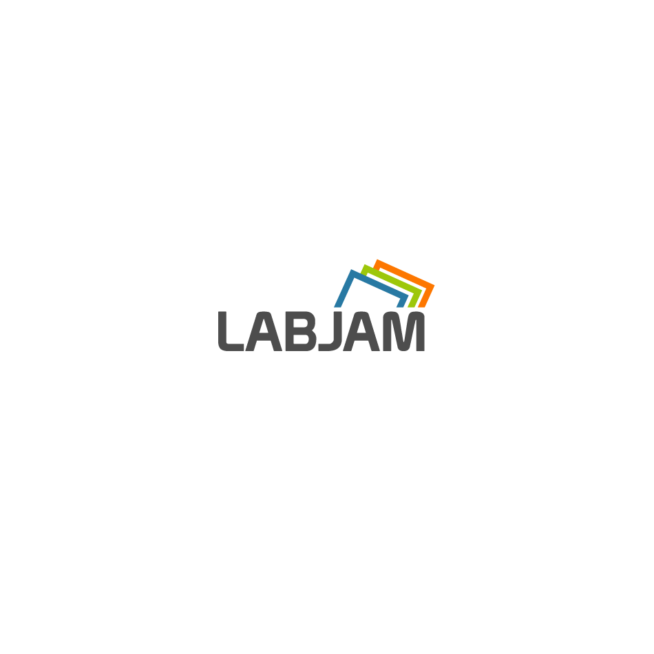 Logo Design by GraySource - Entry No. 229 in the Logo Design Contest Labjam.