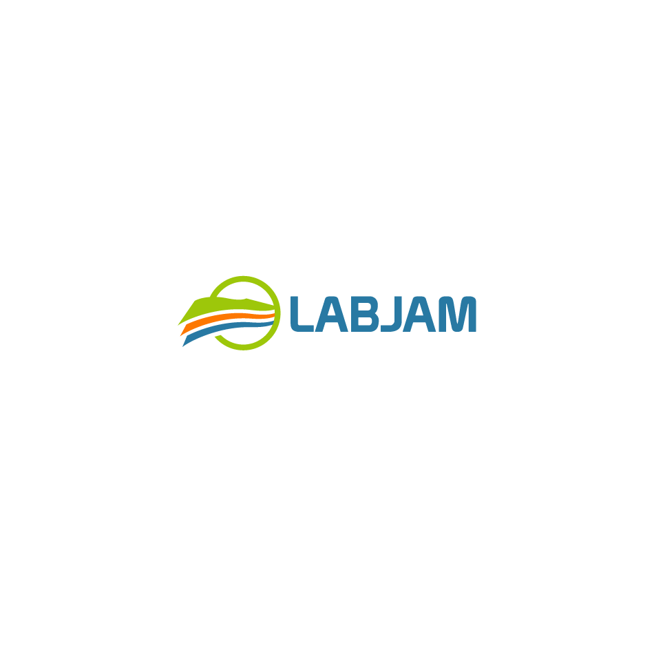 Logo Design by GraySource - Entry No. 230 in the Logo Design Contest Labjam.