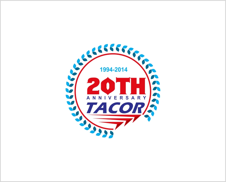 Logo Design by Private User - Entry No. 5 in the Logo Design Contest Artistic Logo Design for TACOR.