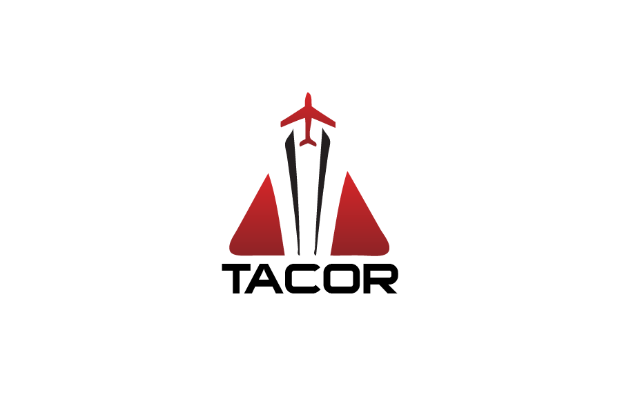 Logo Design by Private User - Entry No. 9 in the Logo Design Contest Artistic Logo Design for TACOR.