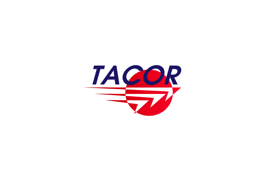 Logo Design by Private User - Entry No. 10 in the Logo Design Contest Artistic Logo Design for TACOR.