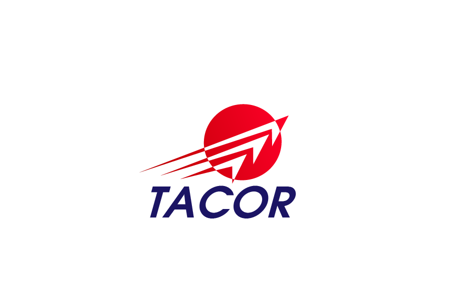 Logo Design by Private User - Entry No. 11 in the Logo Design Contest Artistic Logo Design for TACOR.