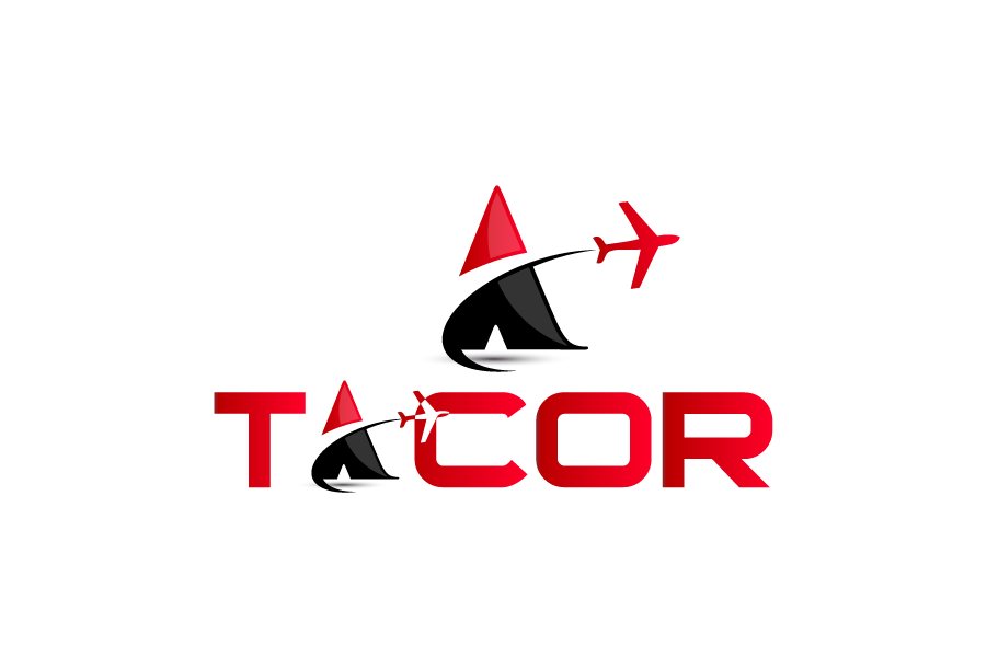 Logo Design by Private User - Entry No. 12 in the Logo Design Contest Artistic Logo Design for TACOR.