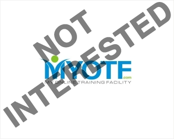 Logo Design by Ddi - Entry No. 178 in the Logo Design Contest Advanced Safety Management - MyOTF.com.