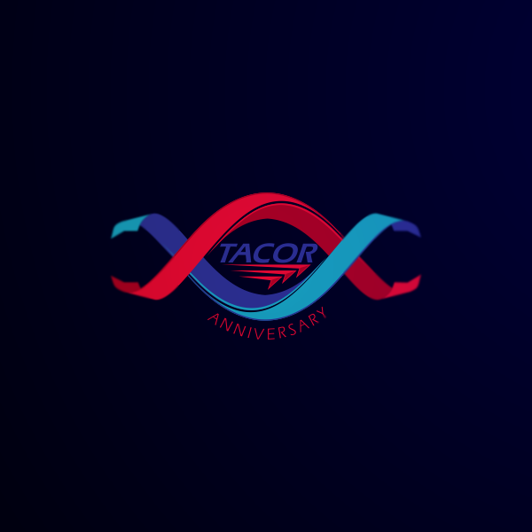 Logo Design by Private User - Entry No. 13 in the Logo Design Contest Artistic Logo Design for TACOR.