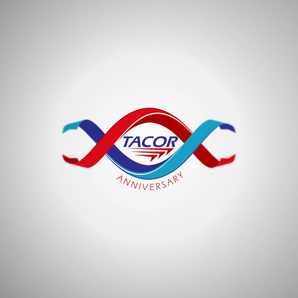 Logo Design by Private User - Entry No. 14 in the Logo Design Contest Artistic Logo Design for TACOR.
