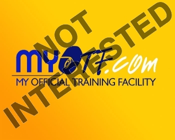 Logo Design by Mattcab82 - Entry No. 180 in the Logo Design Contest Advanced Safety Management - MyOTF.com.