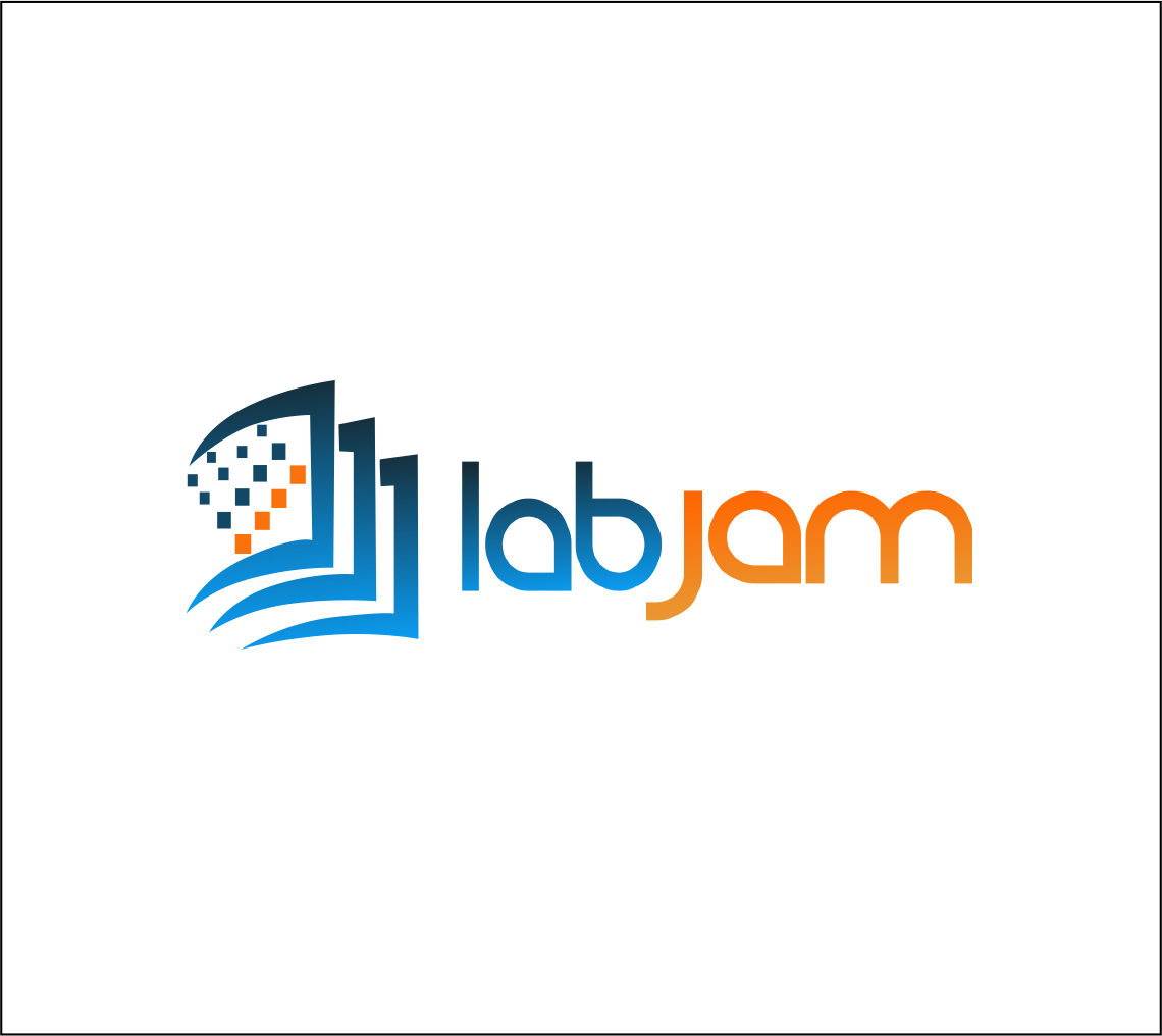 Logo Design by arkvisdesigns - Entry No. 249 in the Logo Design Contest Labjam.