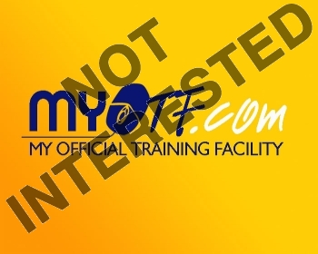 Logo Design by Mattcab82 - Entry No. 181 in the Logo Design Contest Advanced Safety Management - MyOTF.com.