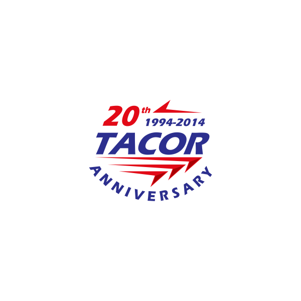 Logo Design by Rudy - Entry No. 16 in the Logo Design Contest Artistic Logo Design for TACOR.