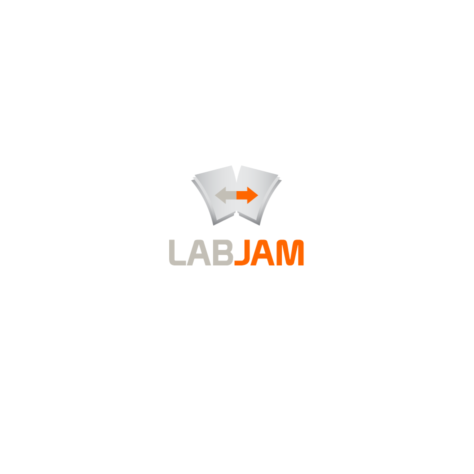 Logo Design by GraySource - Entry No. 251 in the Logo Design Contest Labjam.