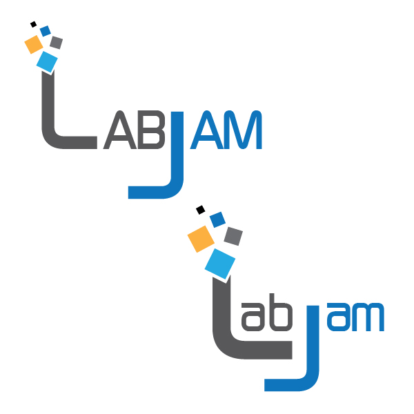 Logo Design by aesthetic-art - Entry No. 253 in the Logo Design Contest Labjam.