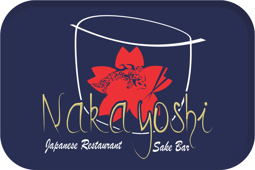 Logo Design by Gustavo Cunha - Entry No. 3 in the Logo Design Contest Imaginative Logo Design for NAKAYOSHI.