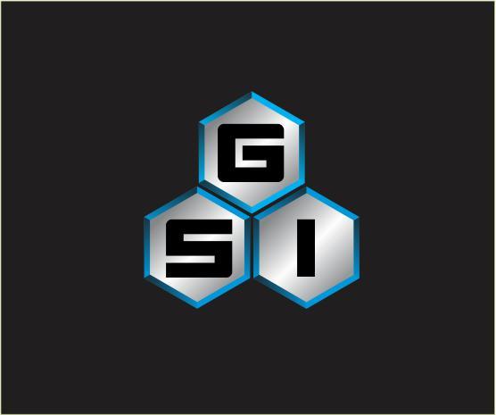 Logo Design by ronny - Entry No. 144 in the Logo Design Contest Imaginative Logo Design for Shield Graphite Inc..