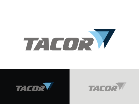 Logo Design by key - Entry No. 28 in the Logo Design Contest Artistic Logo Design for TACOR.