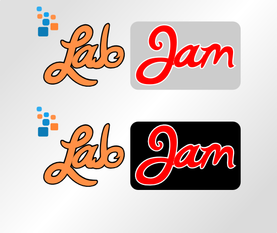 Logo Design by profahmed - Entry No. 272 in the Logo Design Contest Labjam.