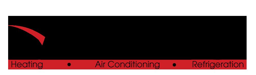 Logo Design by Private User - Entry No. 134 in the Logo Design Contest Airloc Logo Design.