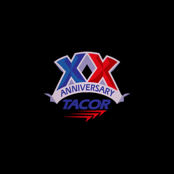 Logo Design by Private User - Entry No. 29 in the Logo Design Contest Artistic Logo Design for TACOR.