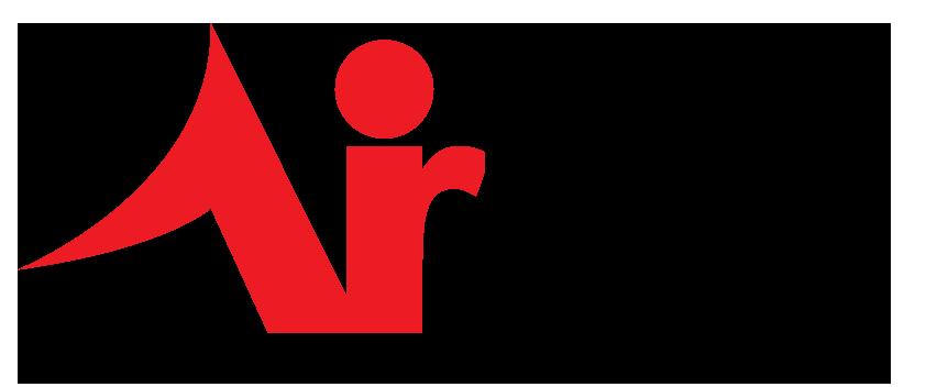 Logo Design by Private User - Entry No. 151 in the Logo Design Contest Airloc Logo Design.