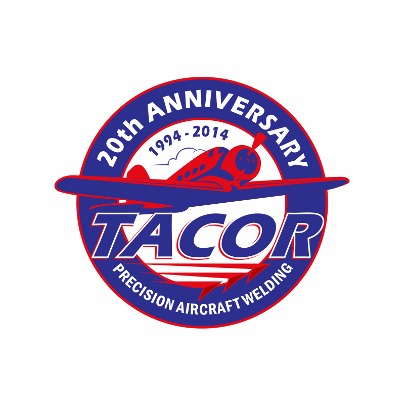 Logo Design by kotakdesign - Entry No. 34 in the Logo Design Contest Artistic Logo Design for TACOR.