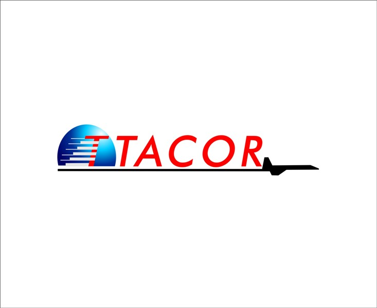 Logo Design by Mhon_Rose - Entry No. 38 in the Logo Design Contest Artistic Logo Design for TACOR.