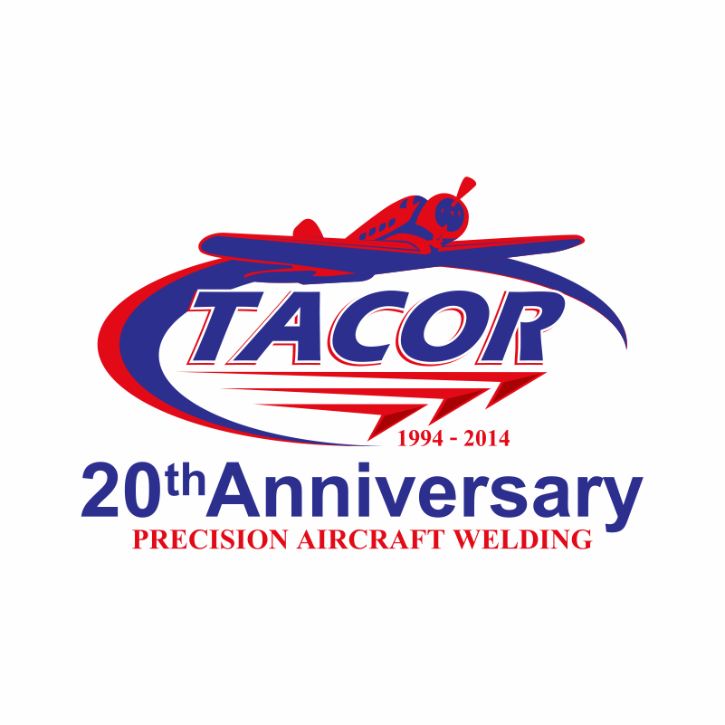 Logo Design by kotakdesign - Entry No. 42 in the Logo Design Contest Artistic Logo Design for TACOR.