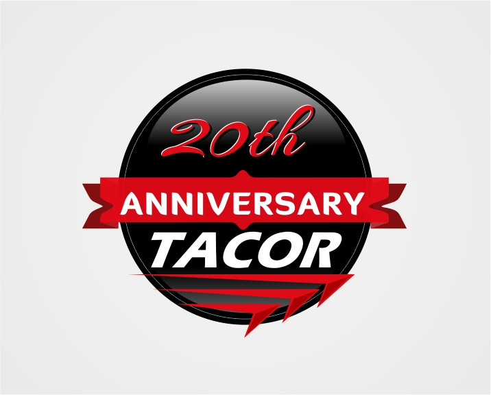 Logo Design by Private User - Entry No. 48 in the Logo Design Contest Artistic Logo Design for TACOR.
