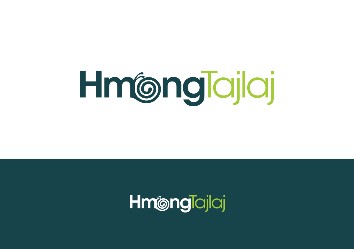 Logo Design by autobot - Entry No. 27 in the Logo Design Contest Unique Logo Design Wanted for Hmong Tajlaj.