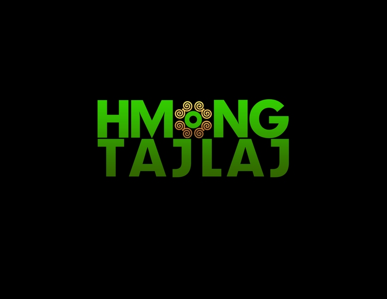 Logo Design by Juan_Kata - Entry No. 35 in the Logo Design Contest Unique Logo Design Wanted for Hmong Tajlaj.
