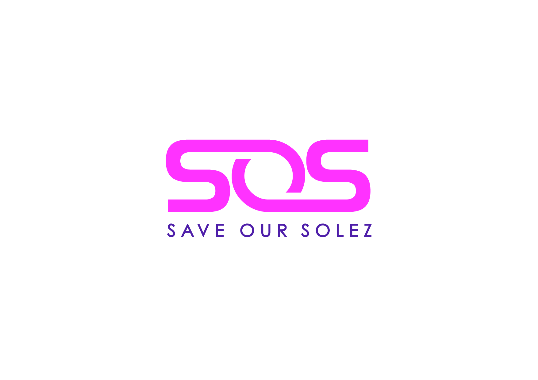 Logo Design by bulb - Entry No. 10 in the Logo Design Contest Captivating Logo Design for Save Our Solez.