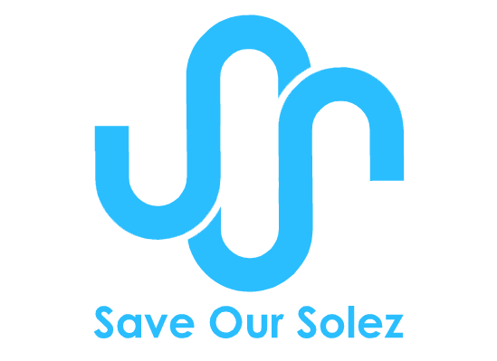 Logo Design by Ismail Adhi Wibowo - Entry No. 20 in the Logo Design Contest Captivating Logo Design for Save Our Solez.
