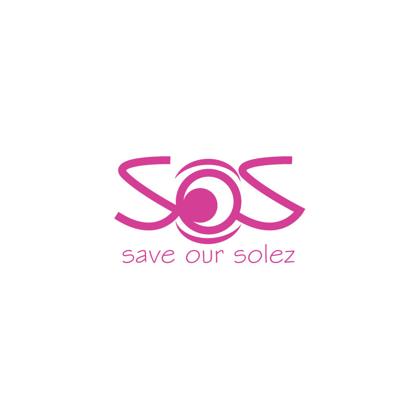 Logo Design by Private User - Entry No. 29 in the Logo Design Contest Captivating Logo Design for Save Our Solez.