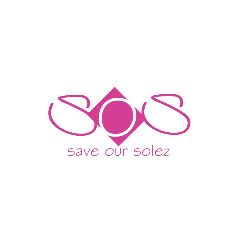 Logo Design by Private User - Entry No. 30 in the Logo Design Contest Captivating Logo Design for Save Our Solez.