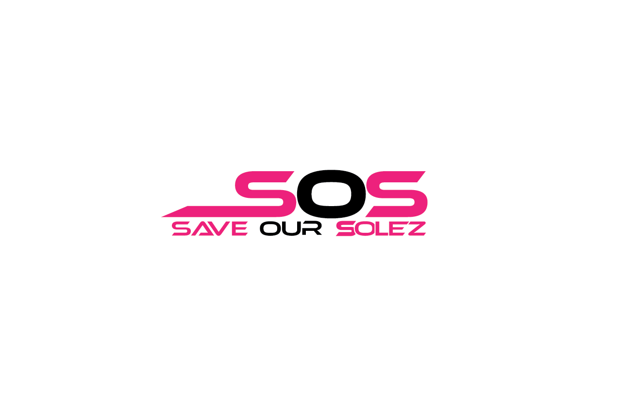 Logo Design by Best Designer - Entry No. 35 in the Logo Design Contest Captivating Logo Design for Save Our Solez.