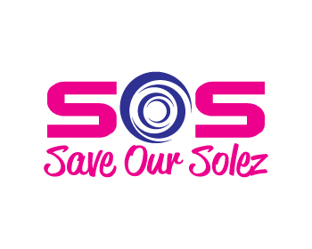 Logo Design by ibbie_ammiel2508 - Entry No. 37 in the Logo Design Contest Captivating Logo Design for Save Our Solez.