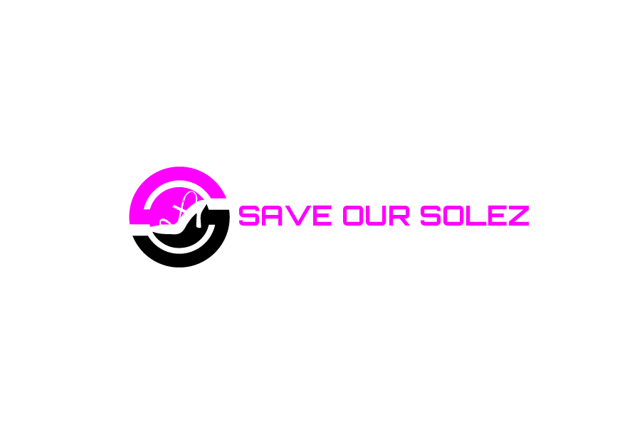 Logo Design by brands_in - Entry No. 47 in the Logo Design Contest Captivating Logo Design for Save Our Solez.