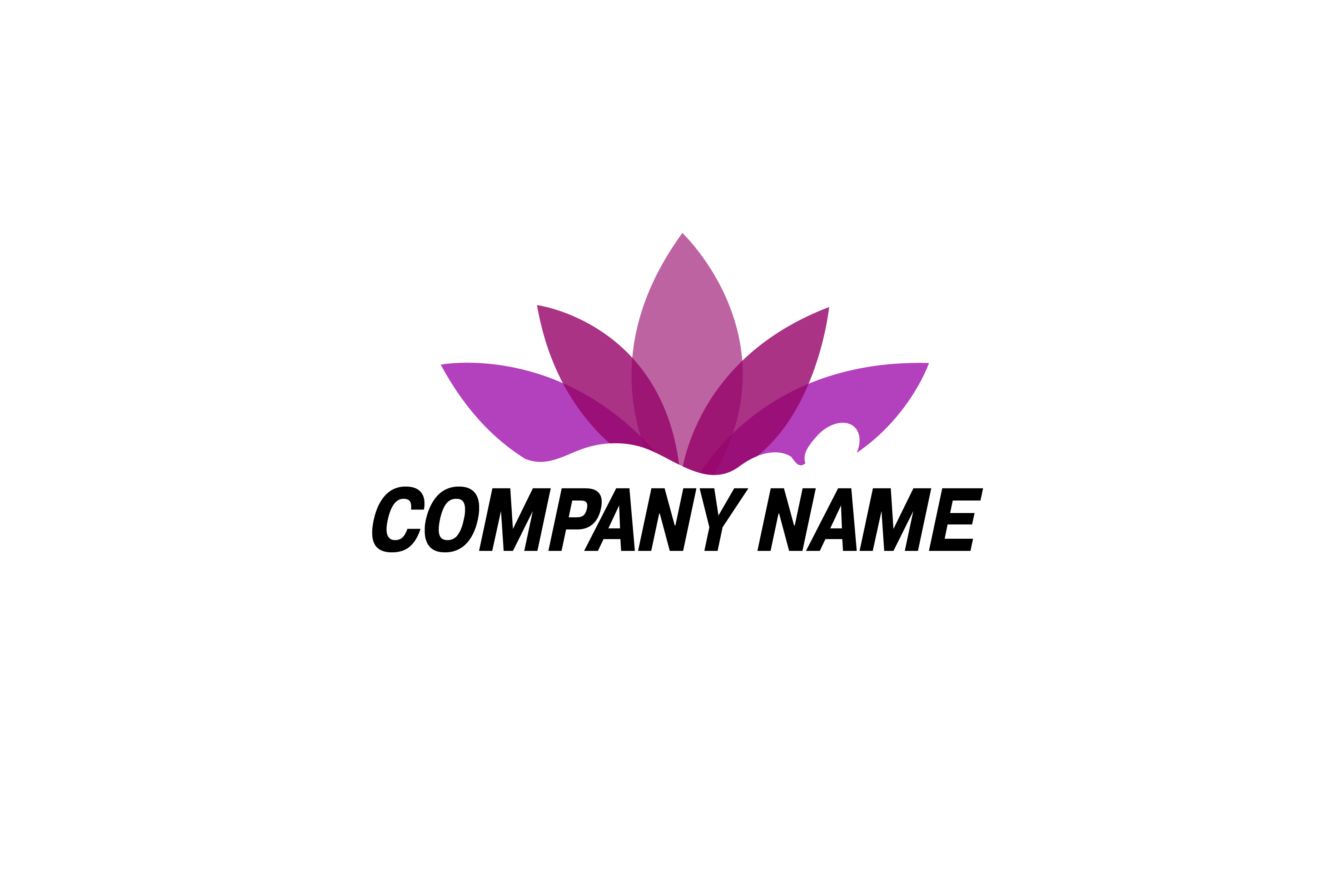 Logo Design by brands_in - Entry No. 2 in the Logo Design Contest Artistic Logo Design for my personal massage therapy business.