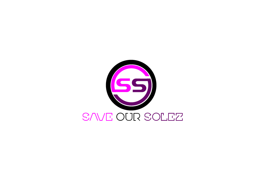 Logo Design by Private User - Entry No. 53 in the Logo Design Contest Captivating Logo Design for Save Our Solez.