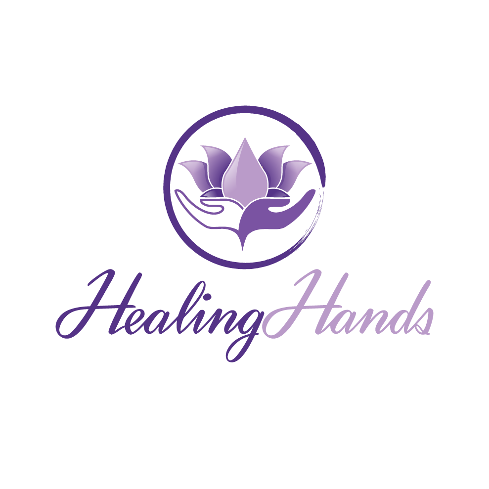 united-states-physical-therapy-massage-therapy-logo-design.png