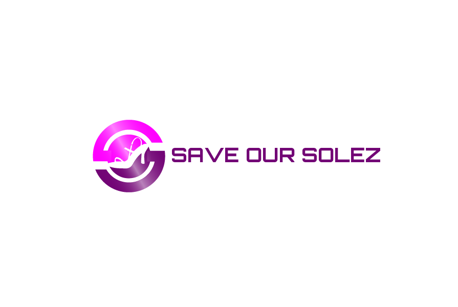 Logo Design by brands_in - Entry No. 70 in the Logo Design Contest Captivating Logo Design for Save Our Solez.