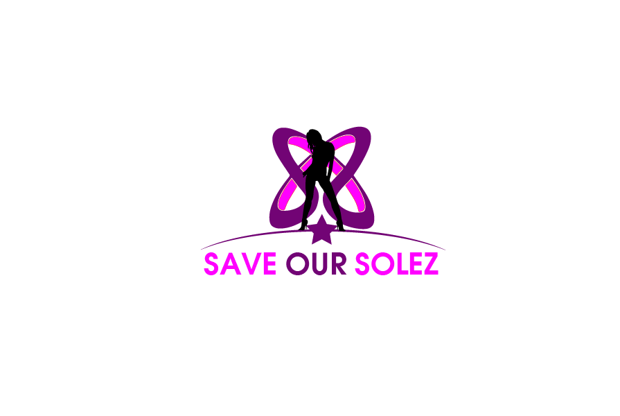 Logo Design by Private User - Entry No. 71 in the Logo Design Contest Captivating Logo Design for Save Our Solez.