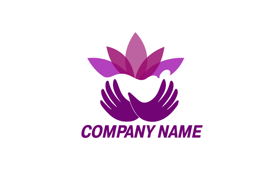 Logo Design by brands_in - Entry No. 16 in the Logo Design Contest Artistic Logo Design for my personal massage therapy business.