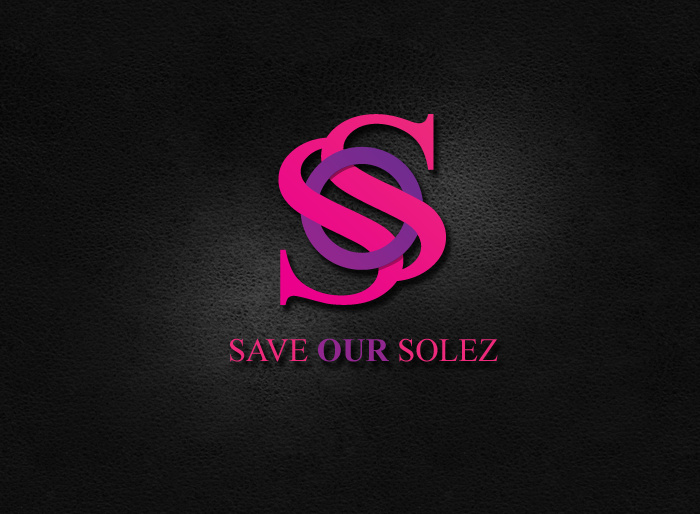 Logo Design by Jan Chua - Entry No. 78 in the Logo Design Contest Captivating Logo Design for Save Our Solez.