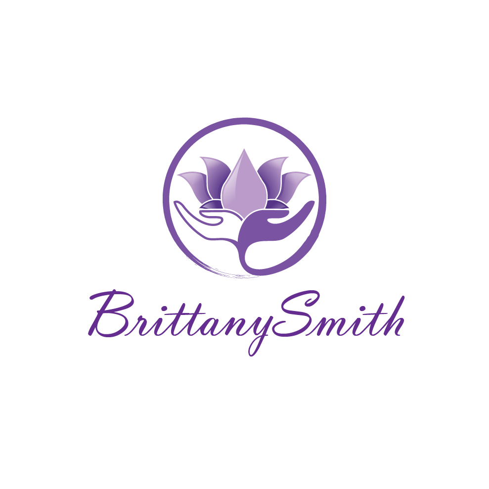 Logo Design by chinie05 - Entry No. 21 in the Logo Design Contest Artistic Logo Design for my personal massage therapy business.