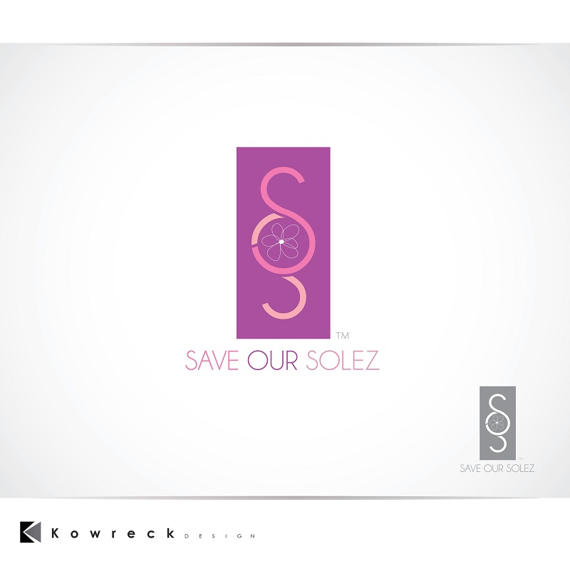 Logo Design by kowreck - Entry No. 103 in the Logo Design Contest Captivating Logo Design for Save Our Solez.