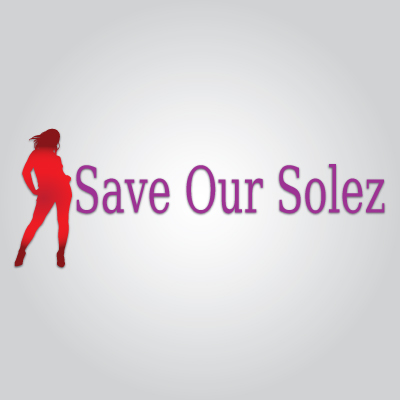 Logo Design by Private User - Entry No. 105 in the Logo Design Contest Captivating Logo Design for Save Our Solez.