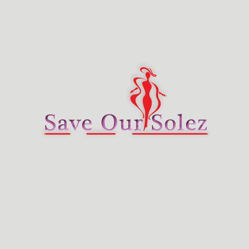 Logo Design by Private User - Entry No. 107 in the Logo Design Contest Captivating Logo Design for Save Our Solez.