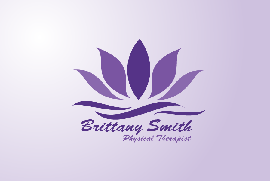Logo Design by Private User - Entry No. 28 in the Logo Design Contest Artistic Logo Design for my personal massage therapy business.