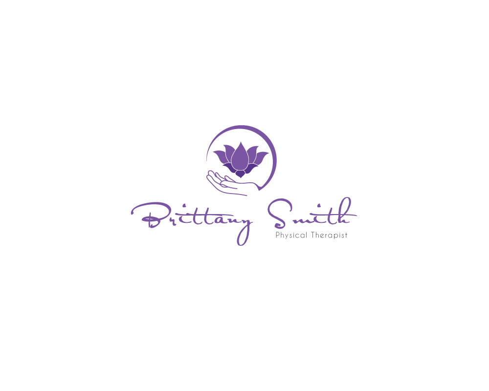 Logo Design by roc - Entry No. 29 in the Logo Design Contest Artistic Logo Design for my personal massage therapy business.